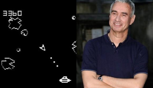 Universal Pictures экранизирует аркаду «Астероиды»