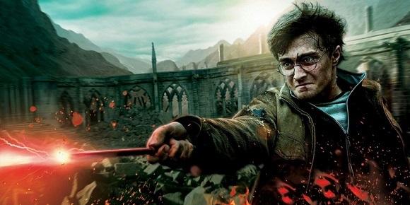 Топ 10 самых богатых звезд «Гарри Поттера»