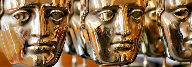 Номинанты на премию BAFTA