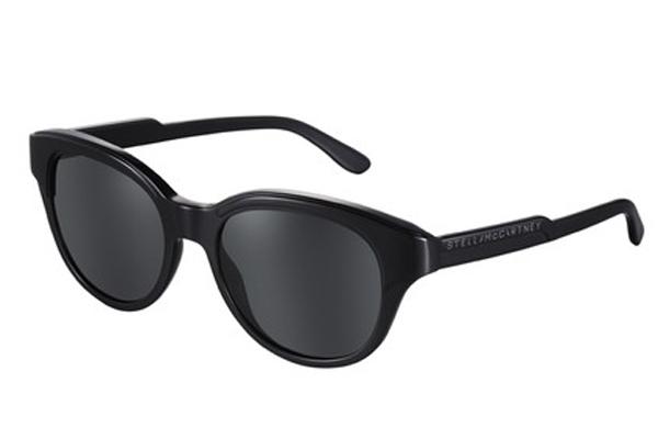 Эко-френдли солнечные очки от Стеллы МакКартни