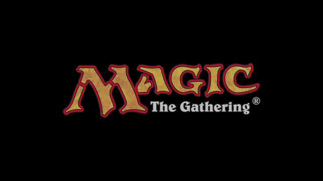 Настольную игру «Magic: The Gathering» экранизируют