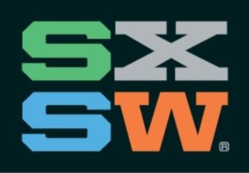 Трагедия на фестивале SXSW в Остине