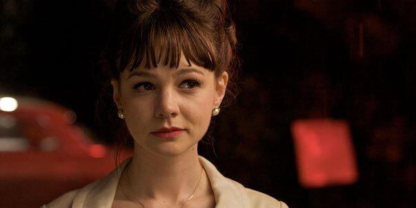 Кэрри Маллиган сыграет в фильме «Моя прекрасная леди»