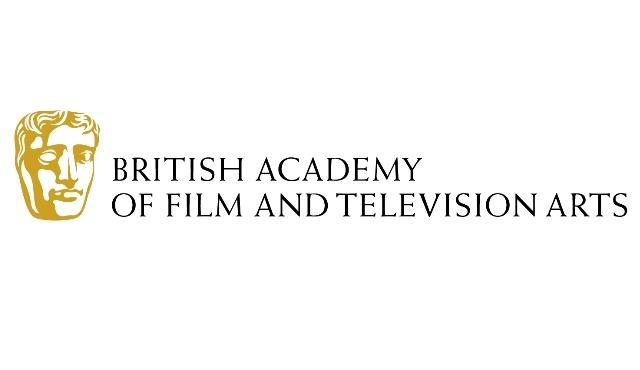 Номинанты на премию BAFTA 2014