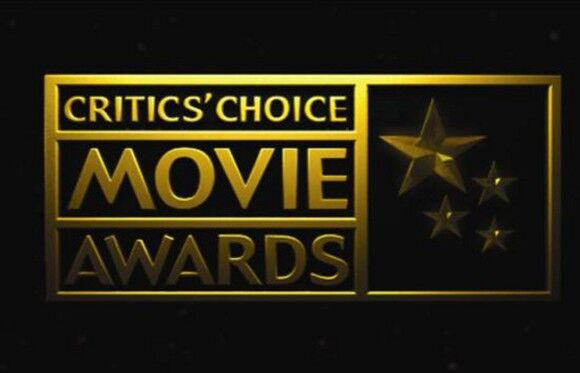 Номинанты Critics' Choice Movie Awards