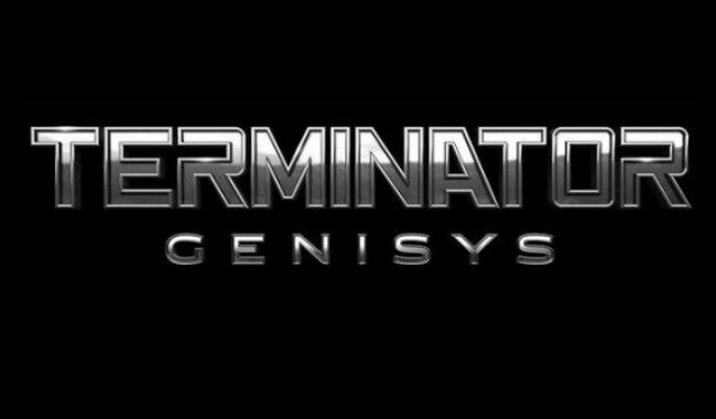Завершились съемки нового «Терминатора»