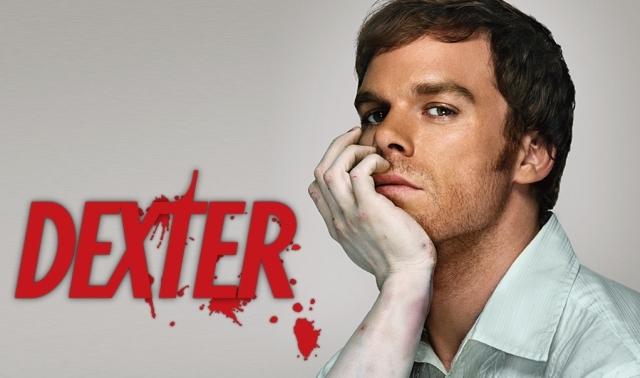 Сериал «Декстер» продлен на 7 и 8 сезон