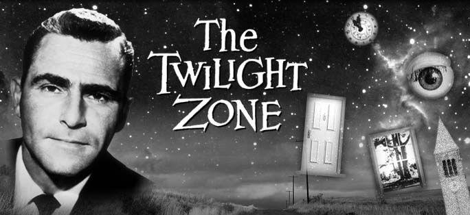 Для «Сумеречной зоны» нашли режиссера
