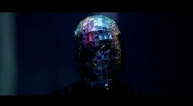 Yeezus: Канье Уэст представил трейлер своего документального фильма