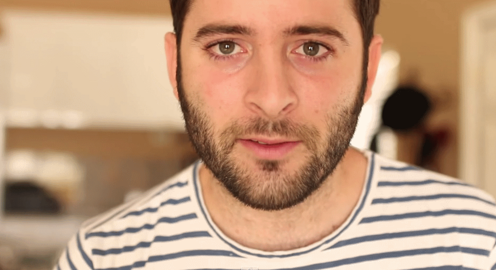 Видео: Зачем нужна акция ALS Ice Bucket Challenge?