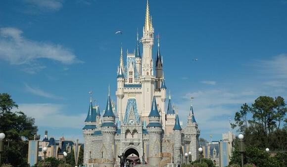 Сценарист «Вундеркиндов» поработает над новым проектом Disney