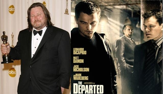 Сценарист «Отступников» готов к приквелу криминальной драмы