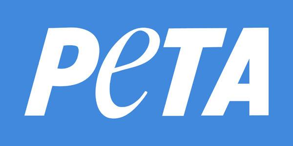 Список самых плохо одетых звезд по версии PETA