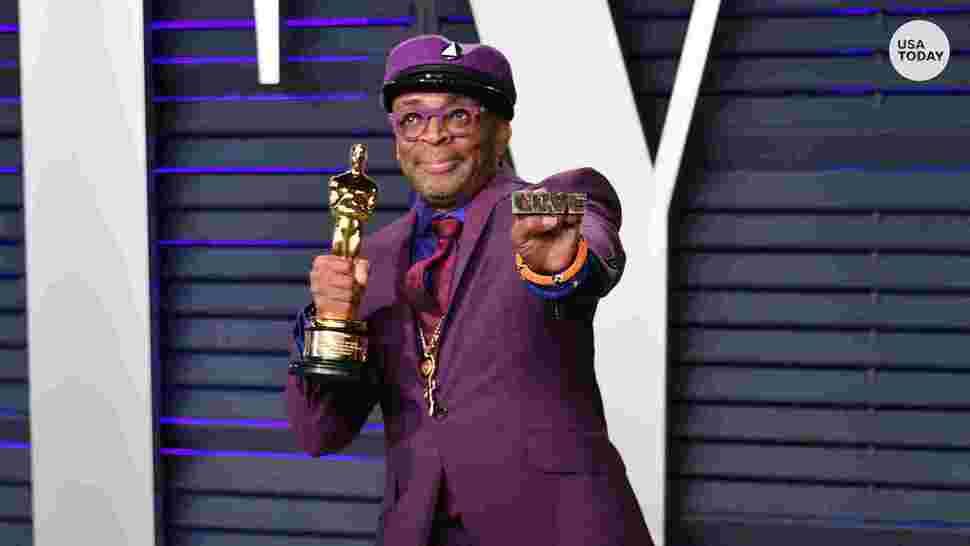 Дайверсити победила: «Оскар 2019» стал самым расово и гендерно разнообразным в истории