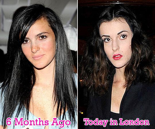 Что случилось с младшей сестрой Линдсей Лохан?