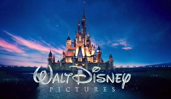 Студия Disney найдет уравнение любви