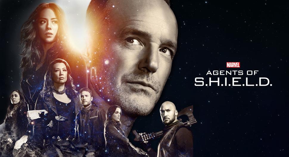 Сериал Marvel «Агенты ЩИТ» продлен на укороченный 6 сезон