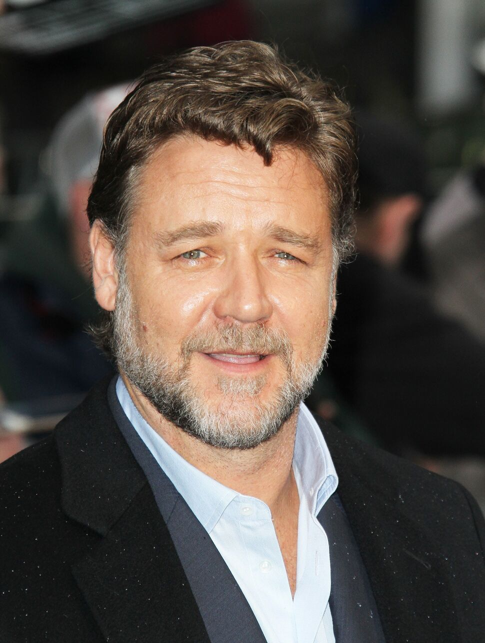 hollywood stars russell crowe - HD 970×1286