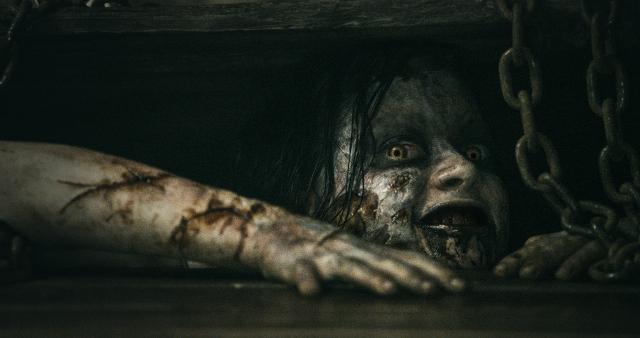 10 лучших римейков фильмов ужасов