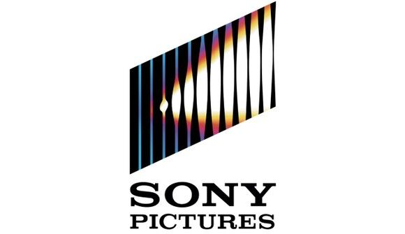 «Пятеро против пули» от студии Sony Pictures