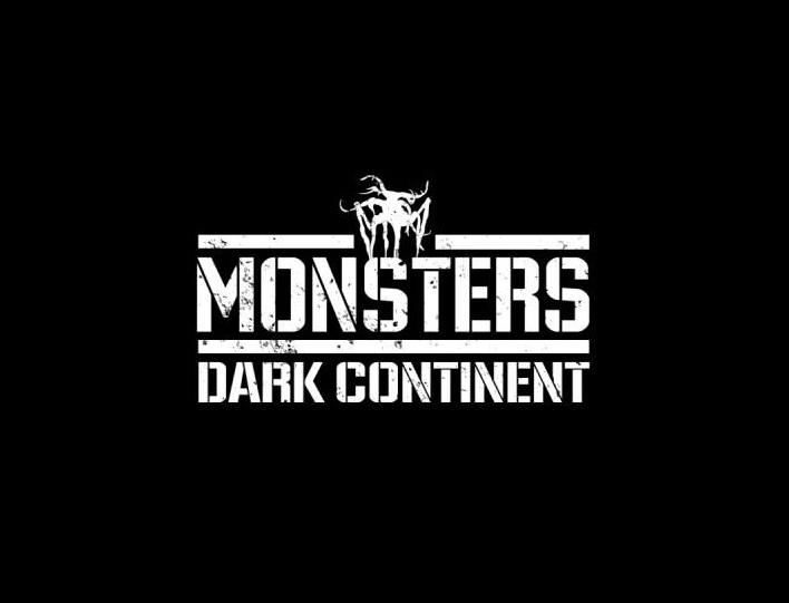 """Второй трейлер фильма """"Монстры 2: Темный континент"""""""