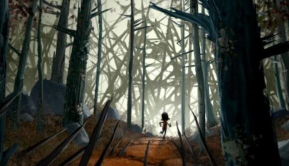 Создатели «Коралины» снимут две новых 3D анимации