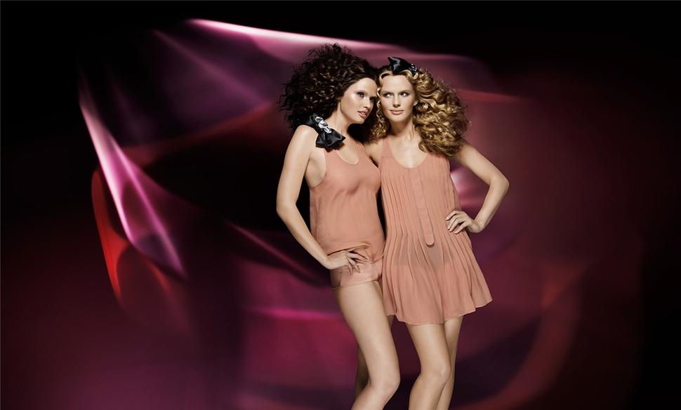 Sonia Rykiel для H&M