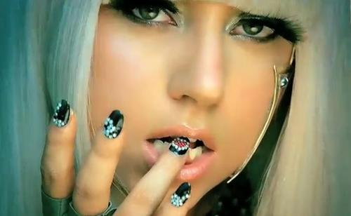 Концертный райдер Lady GaGa