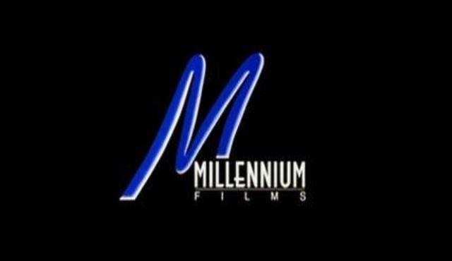 Millennium Films снимет «Ночных парней»