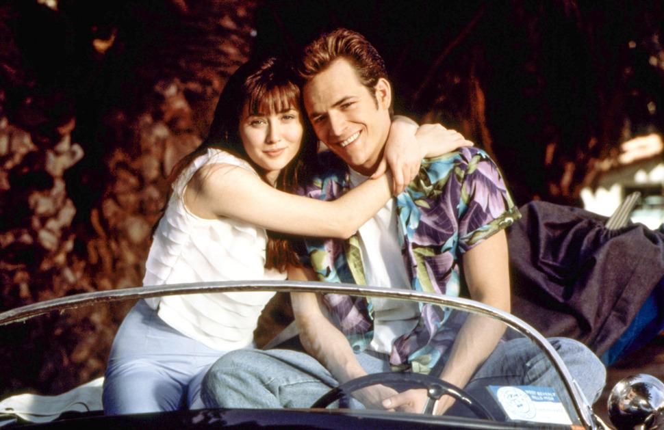 Кинокритики назвали топ 10 лучших молодежных сериалов всех времен