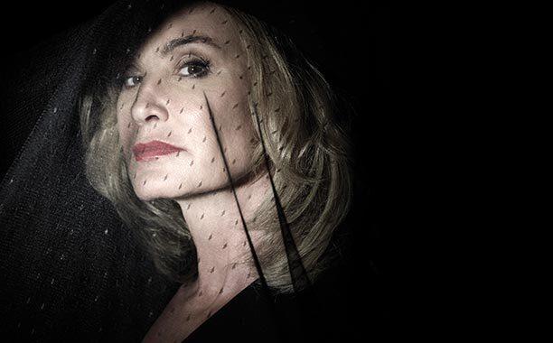 Четвертый сезон «Американской истории ужасов» получил название