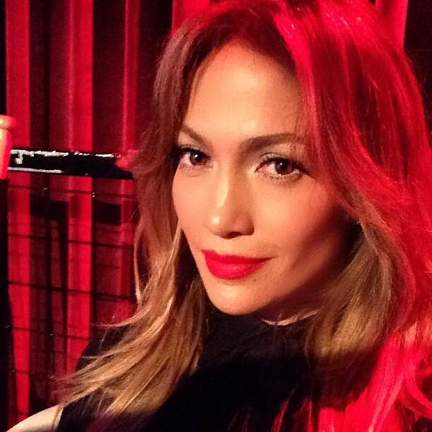 Дженнифер Лопес купила пентхаус в Нью-Йорке