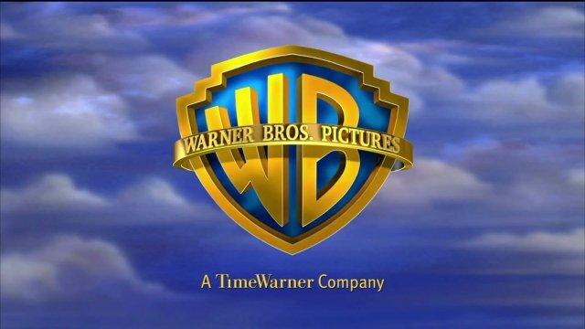 Warner Bros экранизирует детективный роман «Дело Галтона»