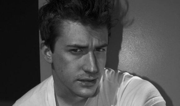 Джозеф Маццелло в «Броске кобры 2»