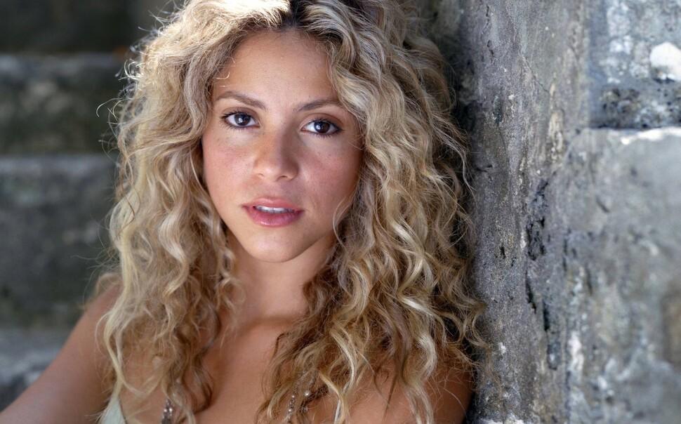 Шакира рассказала, как определить будущий хит: «Мои бедра предсказывают будущее»