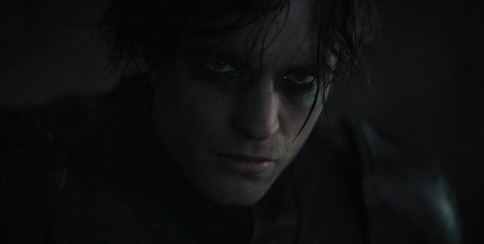 «Я — возмездие»: вышел первый тизер «Бэтмена» с Робертом Паттинсоном