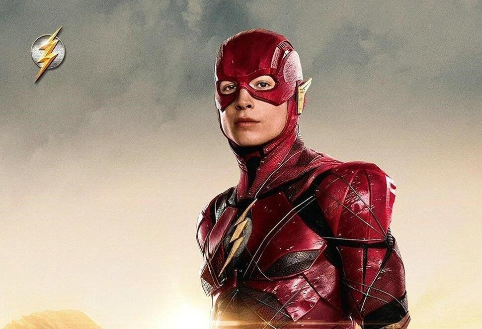 В сольнике «Флэша» могут вернуть к жизни погибшего персонажа киновселенной DC