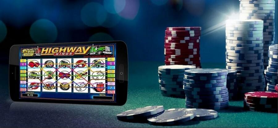 Бездепозитные игровые автоматы играть рулетка онлайн на деньги рубли