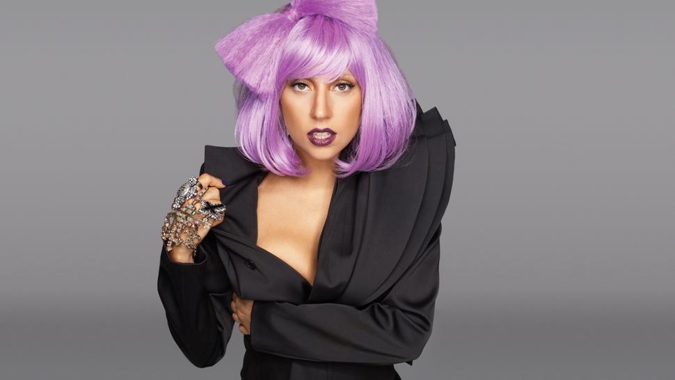 Леди Гага, «Игра престолов», Билли Айлиш и другие номинанты на премию «Грэмми-2020»