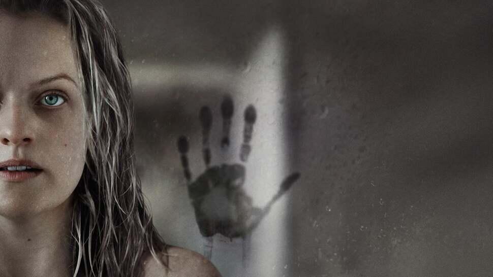 Продюсер «Человека-невидимки» рассказал, как изменится кинобизнес после коронавируса