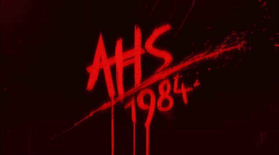 Смело смотреть: критики в восторге от 9 сезона «Американской истории ужасов»