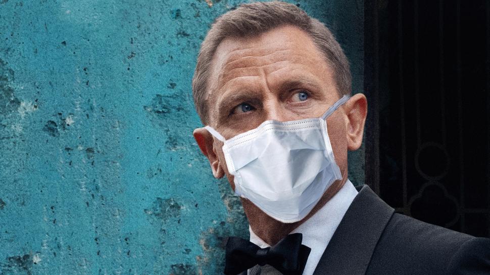 «Вокруг дома за 80 дней»: названия фильмов изменили в соответствии с коронавирусом