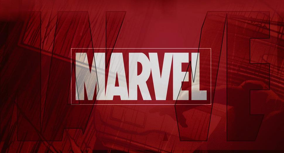 Эдвард Нортон в роли злодея, возвращение Зендаи в образе ЭмДжей и другие новости о Marvel