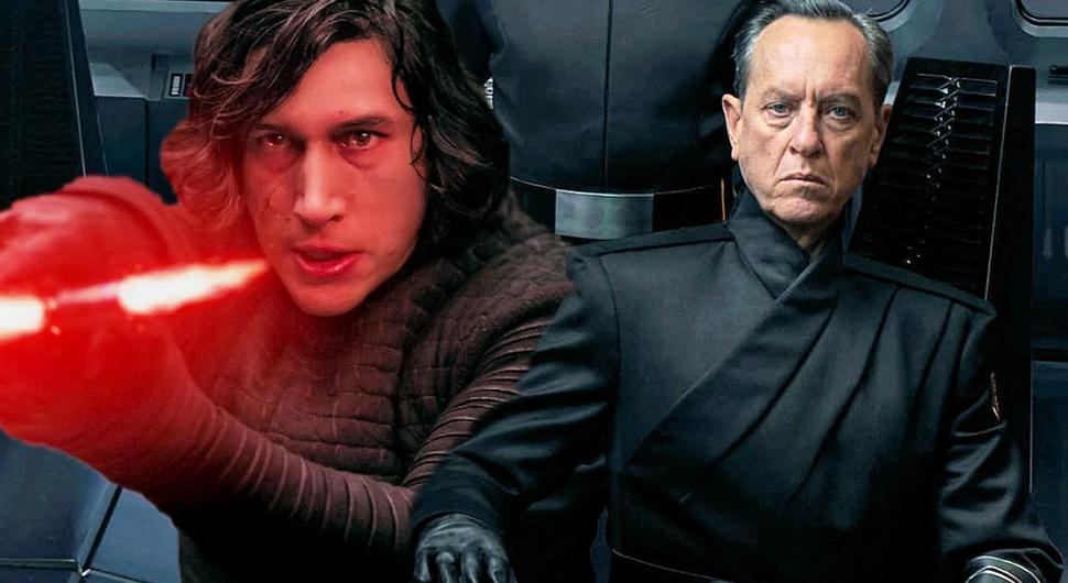 Актер из «Звездных войн» пообещал такой же шокирующий поворот сюжета, как в «Игре престолов»