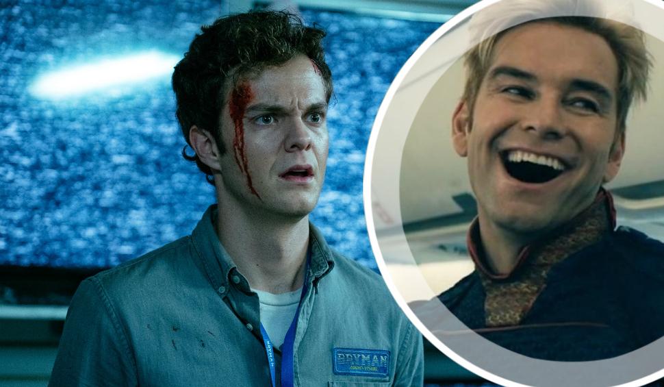 Звезда «Пацанов» рассказал, каким будет второй сезон: «Ох, ребята, никто не готов к этому»