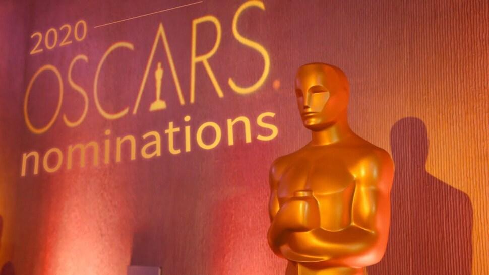 «Оскар» 2020: полный список номинантов