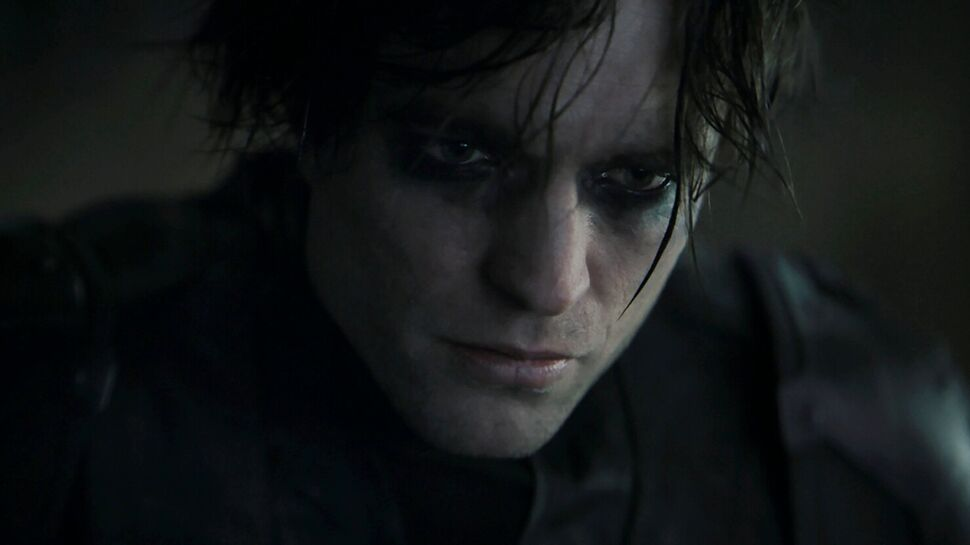Съемки «Бэтмена» возобновились после выздоровления Роберта Паттинсона