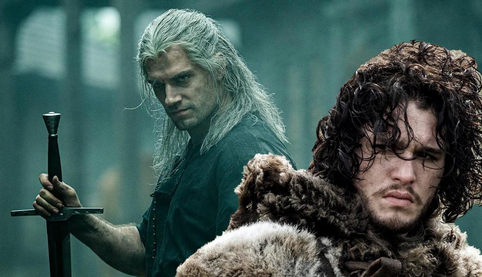 Круче, чем в «Игре престолов»: появились первые отзывы о сериале «Ведьмак»