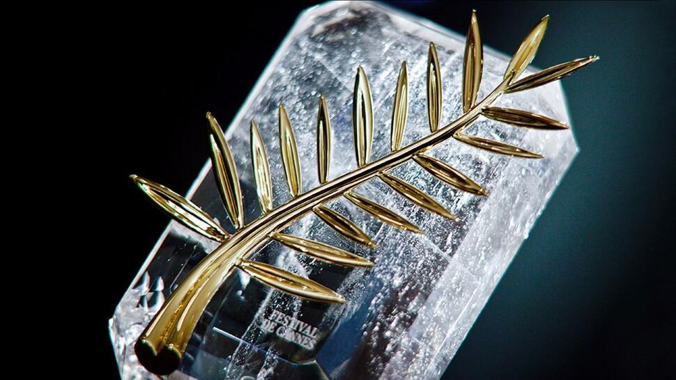 Каннский кинофестиваль и Каннских львов перенесли из-за коронавируса