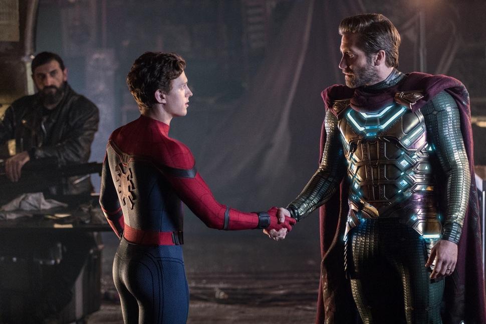 СМИ: Disney и Sony договорились о будущем Человека-паука только ради фанатов
